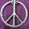 Hammered Peace